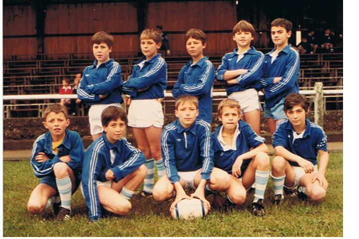 club rencontres Asnières-sur-Seine