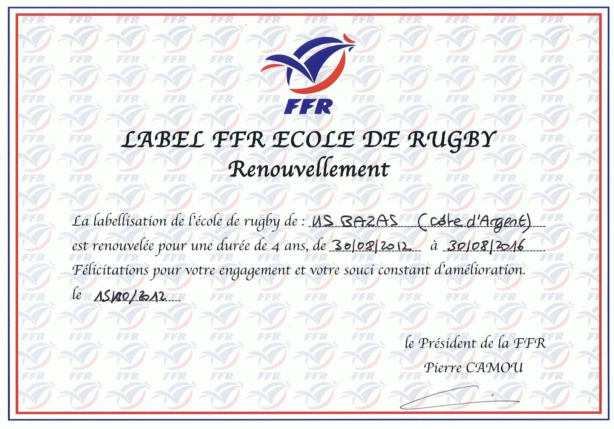 club de rencontres gratuit Évry